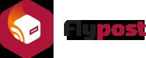 Flypost.be